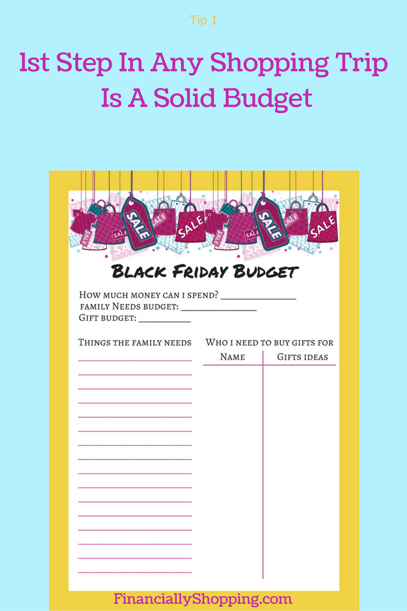 tip-1-create-a-solid-budget
