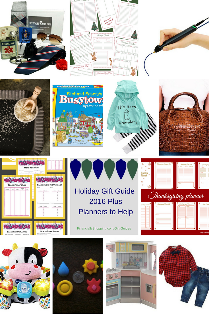 holiday-gift-guide-2016-plus-planners-to-help