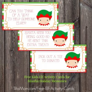 elf-activity-cards-preview
